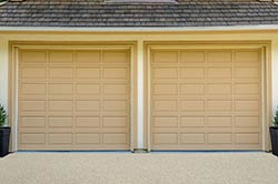Exclusive Garage Door Service Detroit, MI 248-513-8986